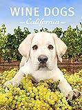Search : Wine Dogs California 3