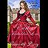 The Earl's Forbidden Love: Regency Romance (The Montcrieffs of Castleton Book 1)