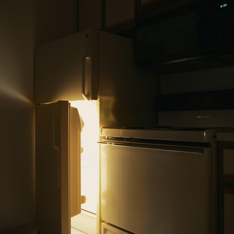 80W Equivalent Warm White 2700K,800LM E26 Medium Base Lamp 3-Pack,Dimmable 8W Long Tube Decorative Light Bulb,Edison Style Vintage LED Filament Light Bulb,Antique Shape T30 ,8.9in GEZEE T10 225mm