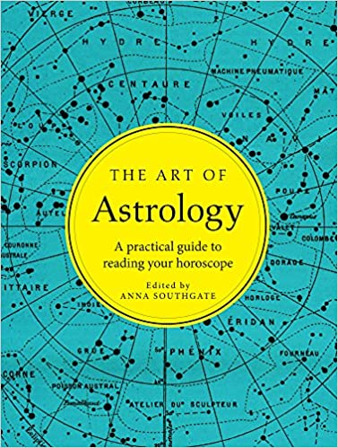 Image result for the art of astrology