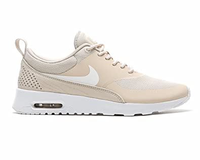 beige nike schuhe damen. Black Bedroom Furniture Sets. Home Design Ideas