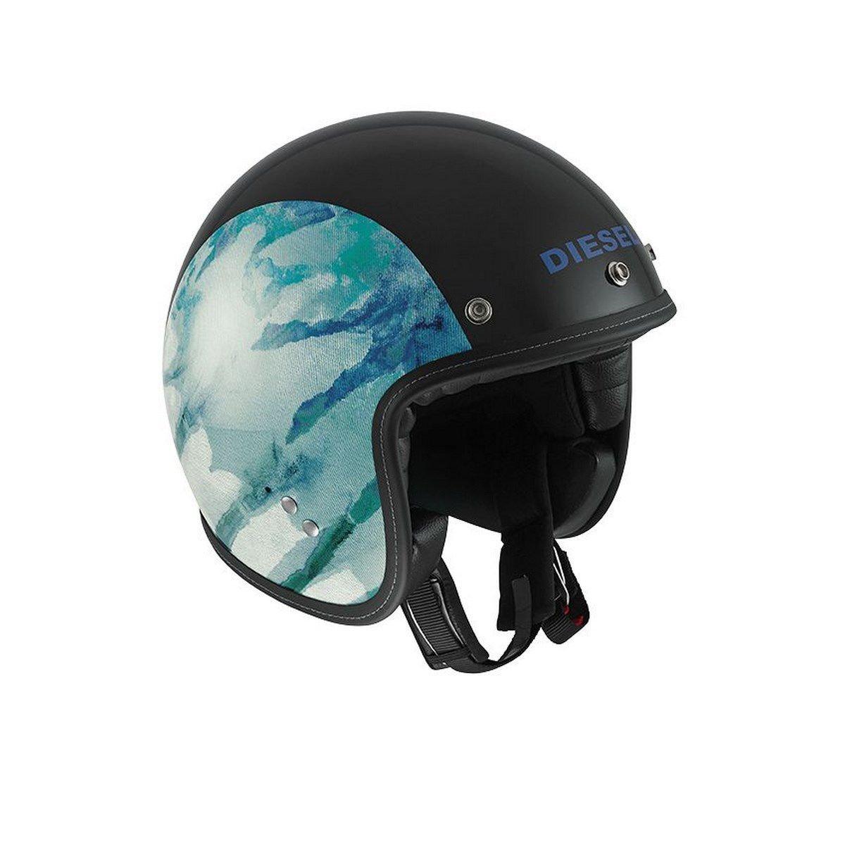 AGV RP60 helmet matt black M 1101A4C0