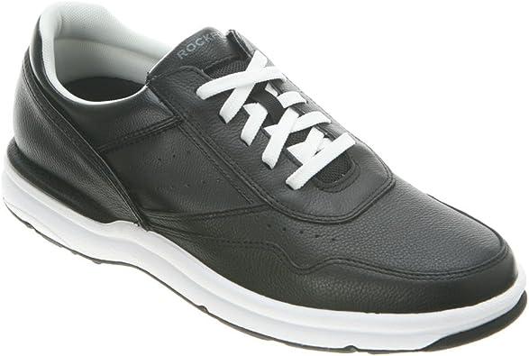 Rockport Men's On Road Walking Shoe