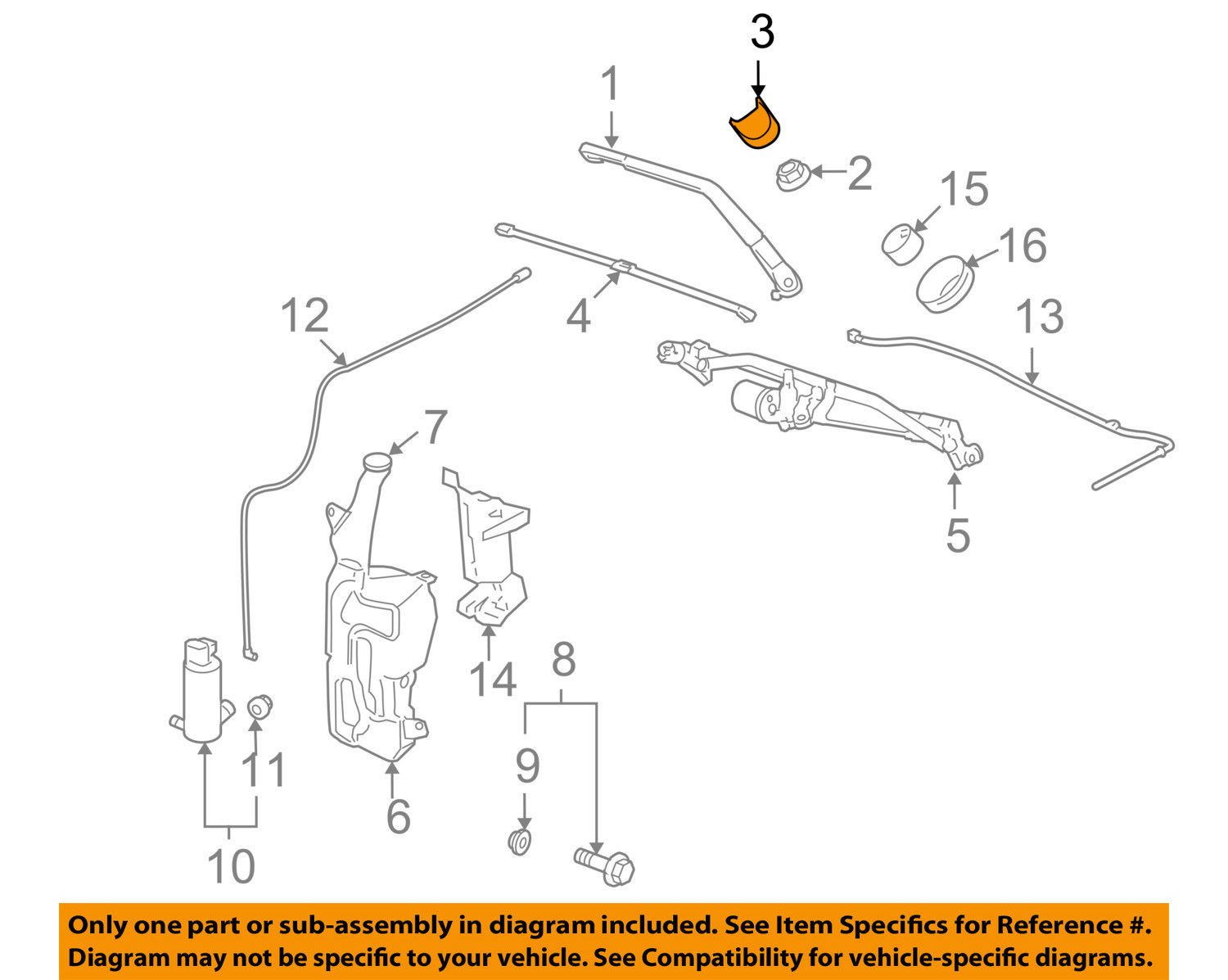15776792 Cap 16063 Automotive 2007 Canyon Engine Diagram