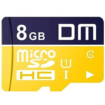 Micro Sd Karte 4gb.Micro Sd Karte 4gb 8gb 16gb 32gb 64gb 128gb Farsler Flash