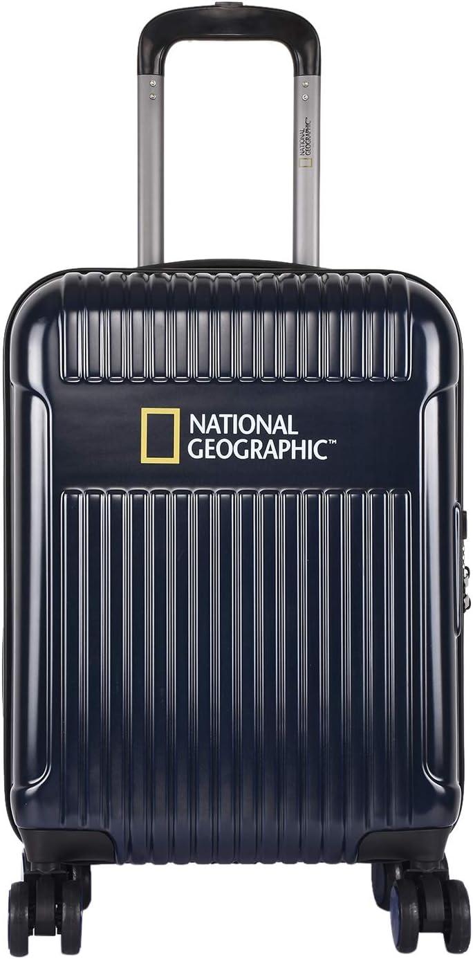 Maleta cabina Transit National Geographic