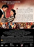 Buy Gone with the Wind (Two Disc 70th Anniversary Edition)