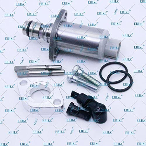 ERIKC04226-30010 Suction Control Valve 04226 30010 High Performance Fuel Control Actuator and 0422630010 for pump Injector