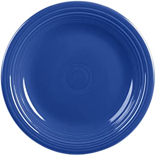 product image for Fiesta Dinner Plate, 10-1/2-Inch, Lapis