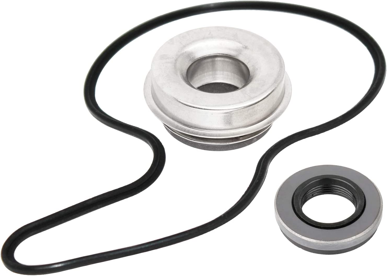 3610075 2009-2014 Mechanical Water Pump Seal Kit Polaris Sportsman 800 6x6