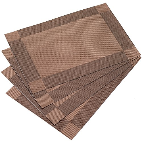 mint-cook-placemat-washable-table-place-mats-for-dining-table-or-kitchenwoven-vinyl-heat-resistant-r