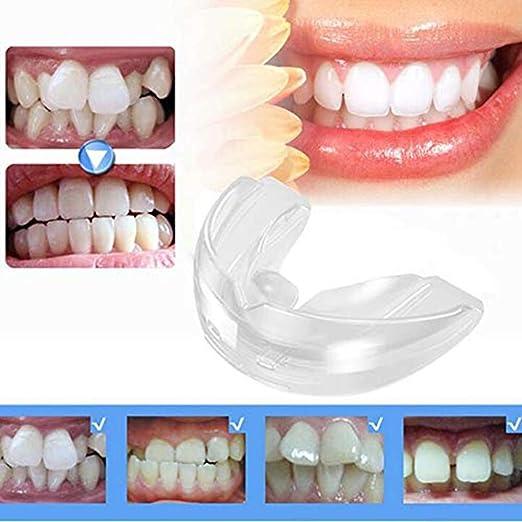 DDPP Ortodoncia para Adultos los apoyos Invisibles completan el ...