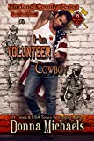 Her Volunteer Cowboy (Harland County Series Book 6)