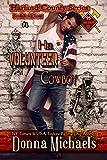 Free eBook - Her Volunteer Cowboy