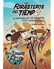 Libros de historia para niños   Amazon.es
