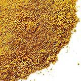 Spice Jungle Japanese Yellow Curry Powder - 5 lb. Bulk