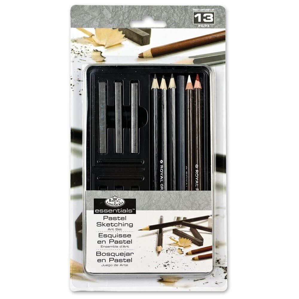 XS mm Beta Tools 79050900 Tute Easy Canvas TG.XS Grey//Black