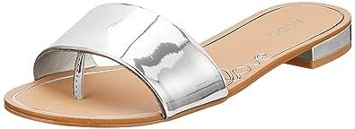 Womens Etelin Open Toe Sandals Aldo VieKJ