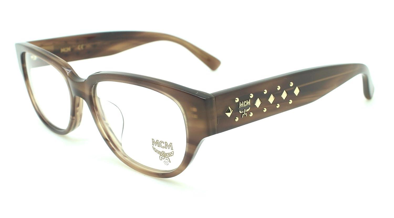超歓迎された レディース MCM PC用 エムシーエム パソコン用メガネ PC用 PCメガネ UVカット機能 PCメガネ ブルーライトカットレンズ加工 UVカット機能 MCM2602A 216 専用ケース メガネ拭き付属 B01LCZV2C6, 彩プラス:6090c11c --- svecha37.ru