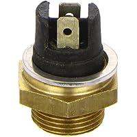 Valeo 819744 Interruptores y Relés