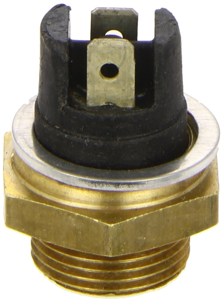 Valeo Service 819744 Thermo Switch