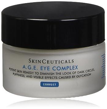 age eye complex