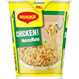 MAGGI Chicken Noodle Cup, 60g