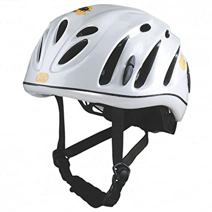 KONG SCARAB Helmet White One Size