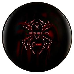 Hammer-Black-Widow-Legend-Bowling-Ball-Reviews