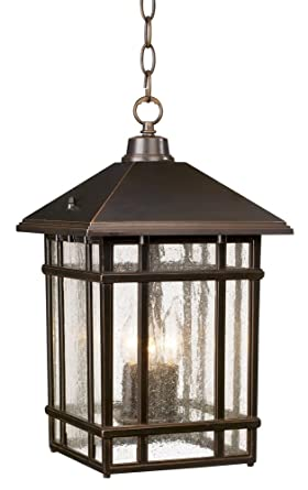 J du j sierra craftsman 16 12 high outdoor hanging light pendant j du j sierra craftsman 16 12quot high outdoor hanging light mozeypictures Image collections