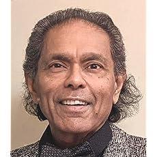 Anura Guruge