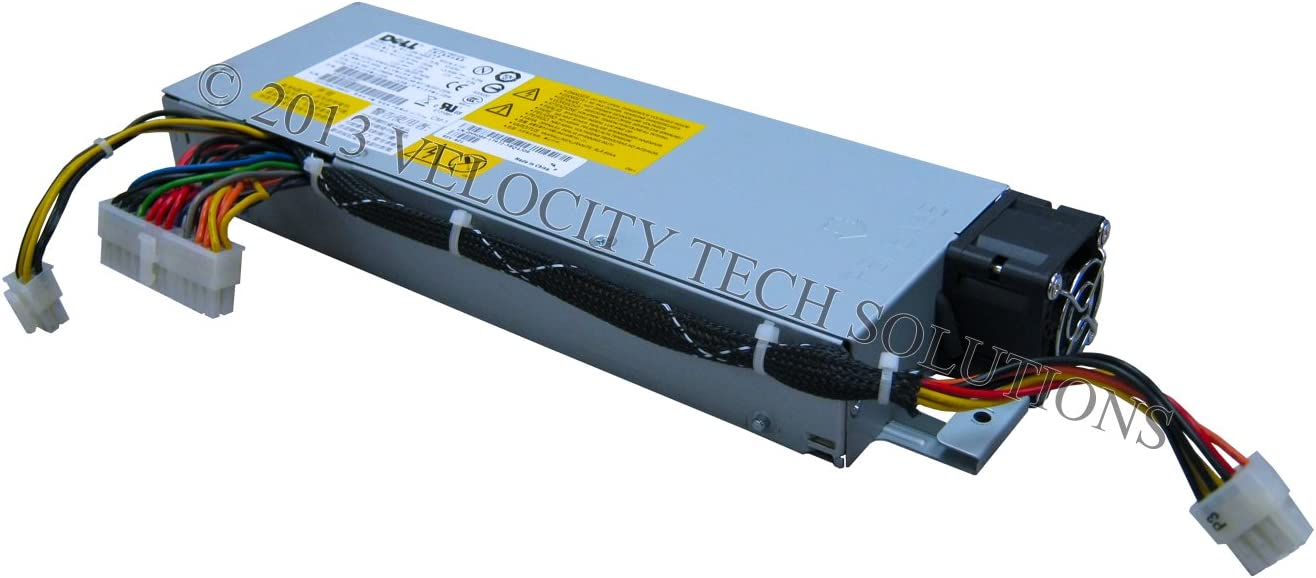 Dell HH066 Power Supply 345w for PowerEdge 850