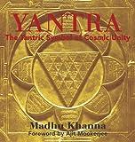 Yantra, Madhu Khanna, 0892811323
