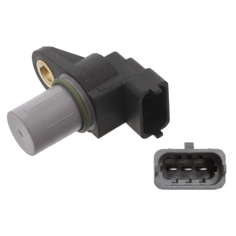 febi bilstein 32317 camshaft position sensor  - Pack of 1