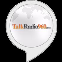 Talk Radio 960 KROF