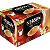 nescafe sweet and creamy k cup