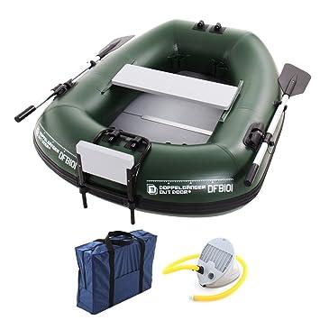 amazon dod ディーオーディー バスフローターボート dfb101 フット