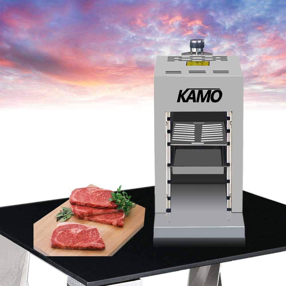 Amazon.com: Zz Pro - Parrilla de vapor por infrarrojos ...