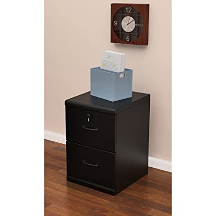 cabinets drawer safe with a lock used file fireproof vertical cabinet legal drawers in