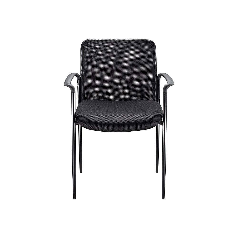 Roaken Mesh Guest Chair