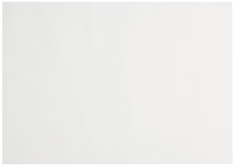 Clairefontaine – Papel de calco (A4 Transparente 100SH 180 g, Transparente (A4 b550c2
