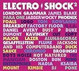 "Afficher ""Electro shock 2"""
