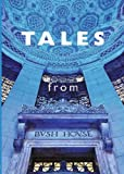 img - for Tales From Bush House (BBC Wolrd Service) book / textbook / text book
