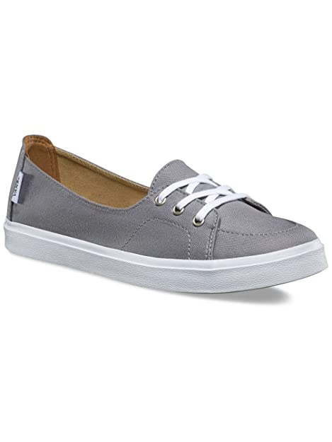 6be86aeea1 Image Unavailable. Image not available for. Color  Vans Palisades SF ...