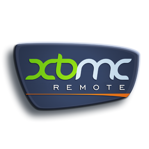 Official XBMC Remote (Amazon Fire Tv With Xbmc)