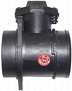 Mapco 42701 Medidor de la masa de aire