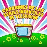 """The Simpsons (De """"Los Simpson"""")"""