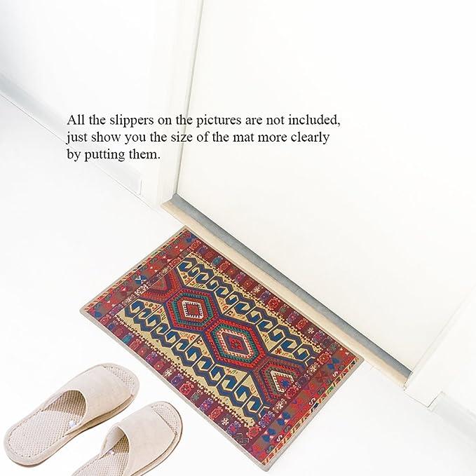 Nett Dekoratives Anti Müdigkeit Küche Bodenmatten Bilder ...
