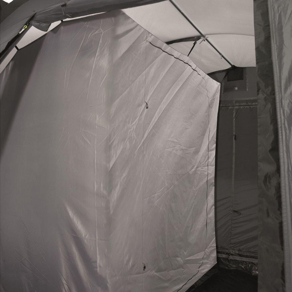 Outwell Scenic Road 250SA Inner Tent 2018 Zelt Zubehör