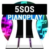 PianoPlay: 5SOS